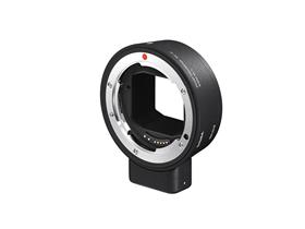 SIGMA MC-21 adaptér objektivu Canon EF na tìlo Sigma L/Panasonic/Leica