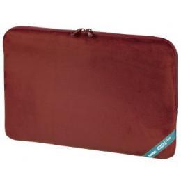 Hama obal na notebook Velour, 40 cm (15.6