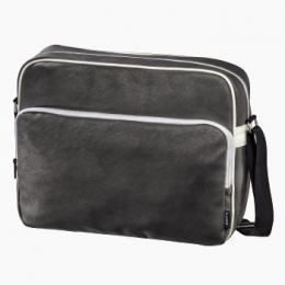 Hama brašna na Notebook Quarterbag, 15.6