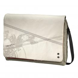 Hama messenger na notebook AHA URBAN Ylva 15,6