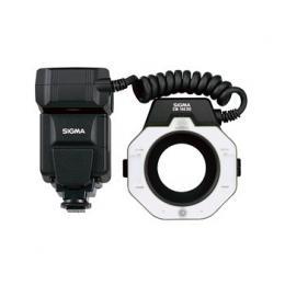 SIGMA blesk EM-140 DG Macro Flash Nikon
