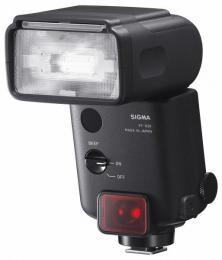 SIGMA blesk EF-630 SA-STTL, pro fotoaparáty SIGMA
