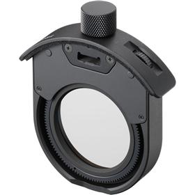SIGMA filtr RCP-11 zadní držák s CPL filtrem pro 500mm F4 DG OS HSM Sports