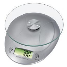 Xavax digitální kuchyòská váha Milla, 5 kg