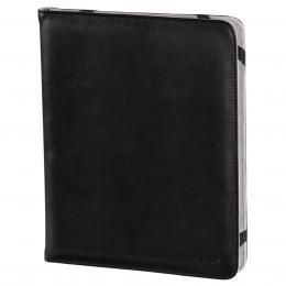 Hama PISCINE univerzální obal na tablet èi eBook, 20,32 cm (8
