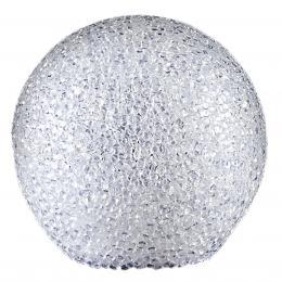 Hama LED svìtelná koule, mìnící barvy, 12 cm