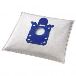 Xavax sáèky do vysavaèe AE 03 (S-Bag), MMV, 4 ks v balení   1 filtr