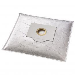 Xavax sáèky do vysavaèe RO 01, MMV, 4 ks v balení   1 filtr