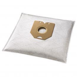 Xavax sáèky do vysavaèe PH 01, MMV, 4 ks v balení   1 filtr