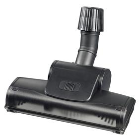 Xavax turbo hubice (turbo kartáè), univerzální pøipojení (31-37 mm)