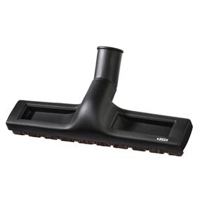 Xavax Comfort, podlahová hubice se žíní
