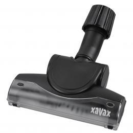 Xavax turbokartáè malý, univerzální