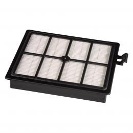 Xavax Hepa filtr HF 02 pro AEG