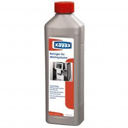 Xavax èistiè parních trysek na mléko, 500 ml
