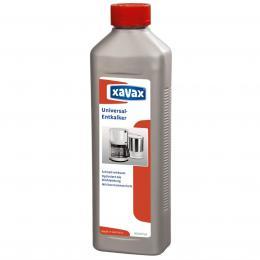 Xavax univerzální odstraòovaè vodního kamene, 500 ml