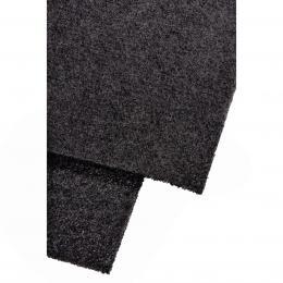 Xavax filtr do odsavaèe s aktivním uhlím, 2 ks