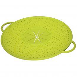 Xavax ochrana pøed pøeteèením, 31 cm, silikonová, zelená