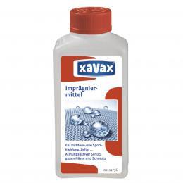 Xavax impregnaèní prostøedek na textil, 250 ml