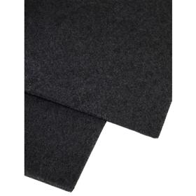 Xavax filtr pro odsavaèe, s aktivním uhlím, set 2 ks (cena uvedená za set)