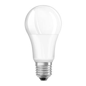 Xavax LED žárovka, E27, 1521 lm (nahrazuje 100 W), teplá bílá, 2 ks v krabièce