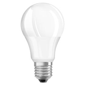 Xavax LED žárovka, E27, 806 lm (nahrazuje 60 W), teplá bílá, 2 ks v krabièce