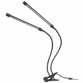 Xavax Stick, LED lampa pro rostliny