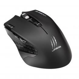 uRage bezdrátová gamingová myš Unleashed