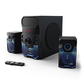 uRage gamingový sound systém SoundZ 2.1 Revolution