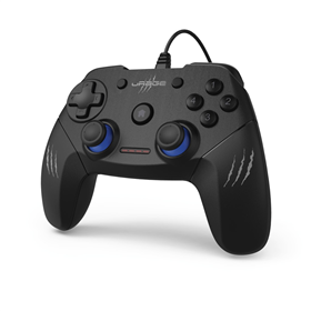 uRage gamepad Vendetta 2