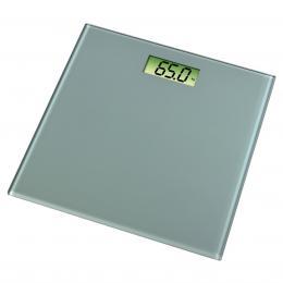 Xavax osobní digitální váha Joana, svìtlá modrá