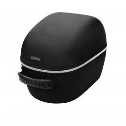Hama pouzdro na Playstation VR, èerné