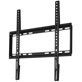 Hama nástìnný držák TV, 400x400, fixní, 1