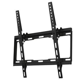 Hama nástìnný držák TV, 400x400, naklápìcí, 1