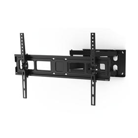 Hama nástìnný držák TV, pohyblivý (2 dvojitá ramena), 600x400