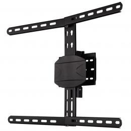 Hama nástìnný držák pro ploché i prohnuté TV, fixní, 600x400, 5