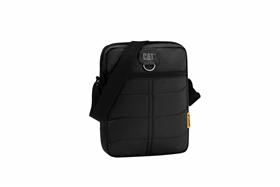 CAT MILLENIAL CLASSIC RODNEY taška na tablet 10,2 , èerná