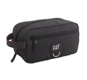CAT MILENNIAL CLASSIC JACK toaletní taška