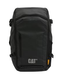 CAT batoh/taška TARP POWER NG TETON, barva èerná, 40 l
