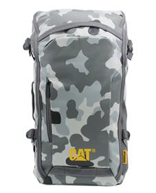 CAT batoh/taška TARP POWER NG TETON, barva maskáè, 40 l