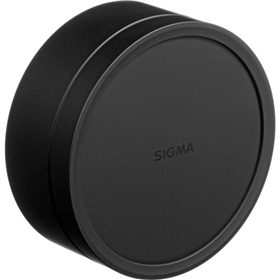 SIGMA LC735-01 krytka objektivu 8-16/4,5-5,6 DC HSM a 15/2,8 EX DG FISHEYE DIAGONAL