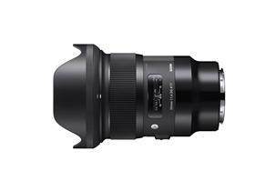SIGMA 24mm F1.4 DG HSM Art pro Sigma L/Panasonic/Leica