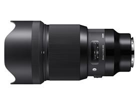 SIGMA 85mm F1.4 DG HSM Art pro Sigma L/Panasonic/Leica