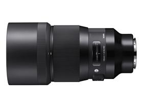SIGMA 135mm F1.8 DG HSM Art pro Sigma L/Panasonic/Leica