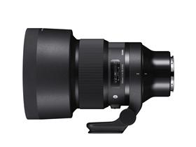SIGMA 105mm F1.4 DG HSM Art pro Sigma L/Panasonic/Leica