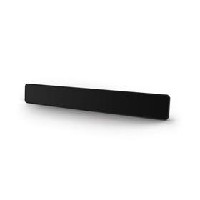 Hama aktivní pokojová anténa Flat Panel, DVB-T/DVB-T2
