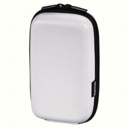 Hama hardcase Galaxie Camera Bag, 90 L, white