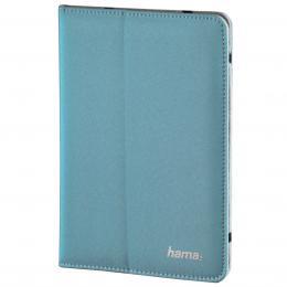 Hama obal Strap pro tablety, do 17,8 cm (7