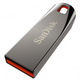 SanDisk Cruzer Force 16 GB - zvìtšit obrázek