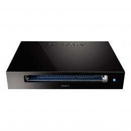 SanDisk USB 3.0 �te�ka pro CFAST 2.0 karty, rychlost do 500 MB/s
