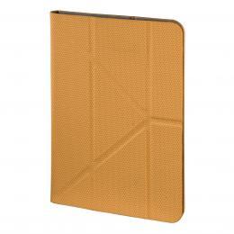 """Hama obal Suction pro tablety a èteèky (eBooky) do 17,8 cm (7""""), oranžový - zvìtšit obrázek"""